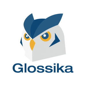 Italian language audio course review Glossika