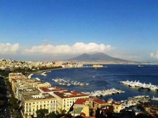 Free online Italian test for beginners 2