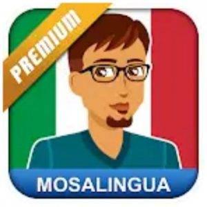 learn Italian simply