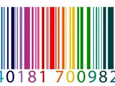 italian story bar code