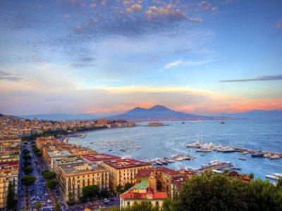 free italian lessons