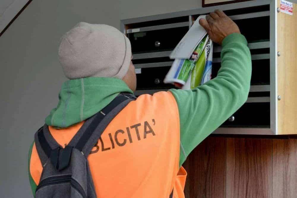 Indirect object pronouns italian grammar