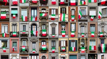 21 mildly interesting facts about the italian language