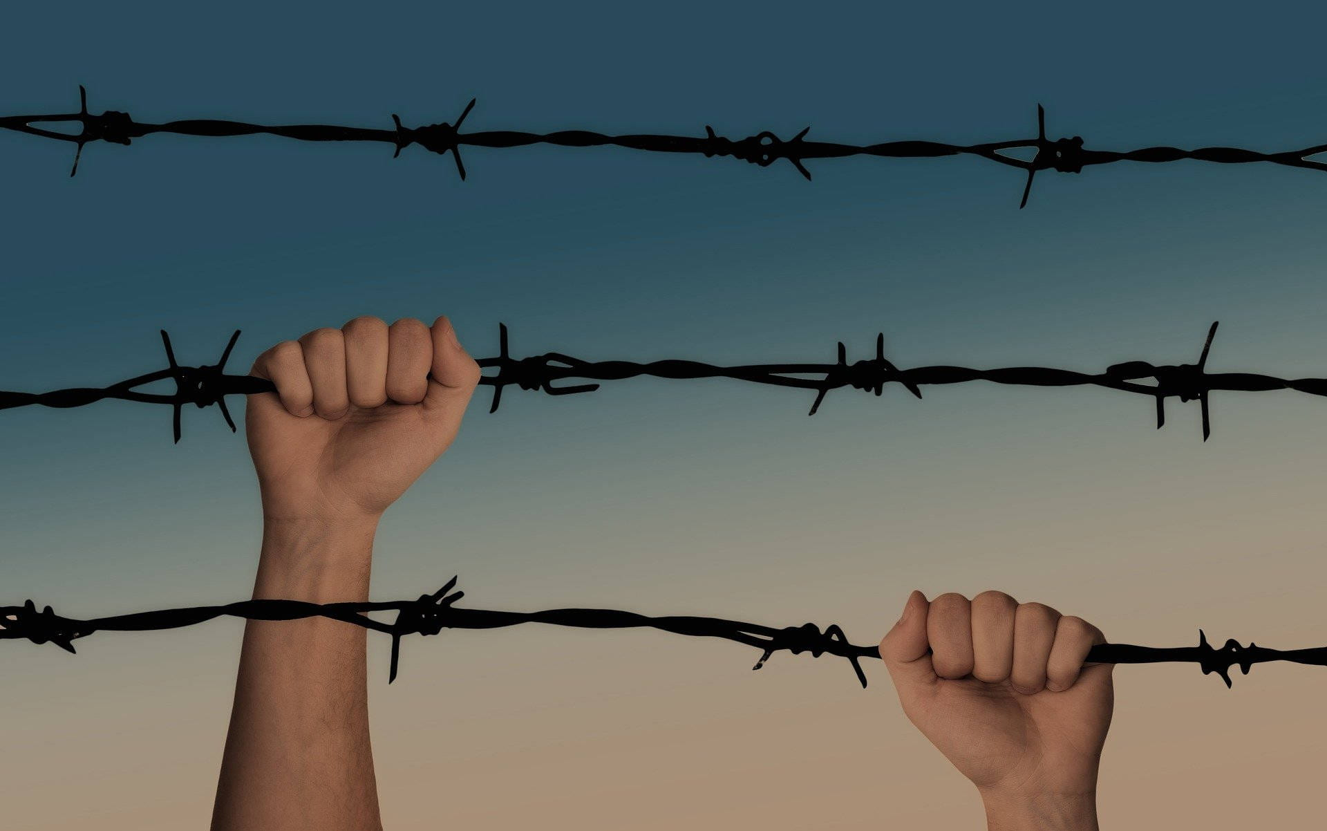 Gli schiavi delle decisioni