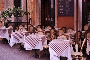 Ideas for a good present Italian learners