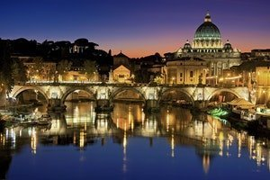Is Italian the most beautiful language