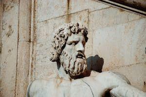 Italian Dilects Origins