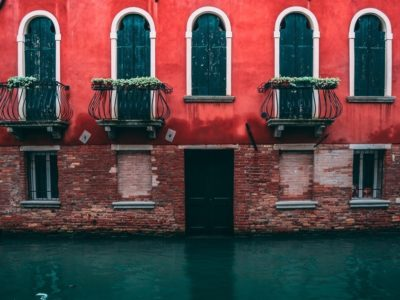 Italian is the most beautiful language