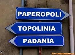 Italian language grammar