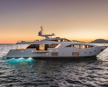Italian luxury brand