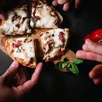 Order Italian