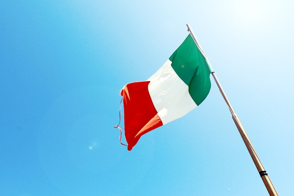 Pros and cons of studying Italian