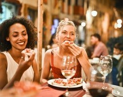What are the benefits of learning Italian