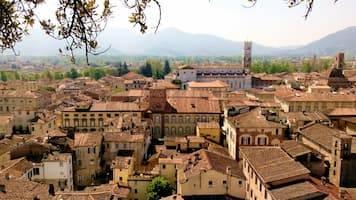 best online italian course 1