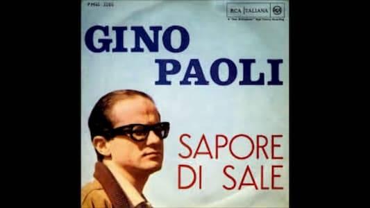 classic italian song to learn italian 1
