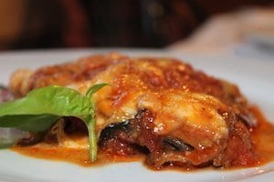 da mangiare italian