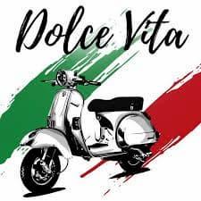 dolce vita italian youtube
