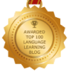 Langage-Learning-100-transparent_216px