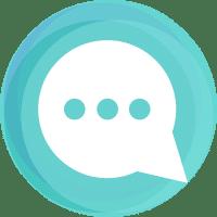 fluent simple logo 2021