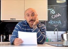 free italian news online