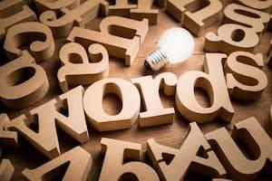 italian grammar verbs