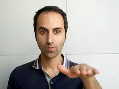 italian hand gesture da cosi a cosi (1)