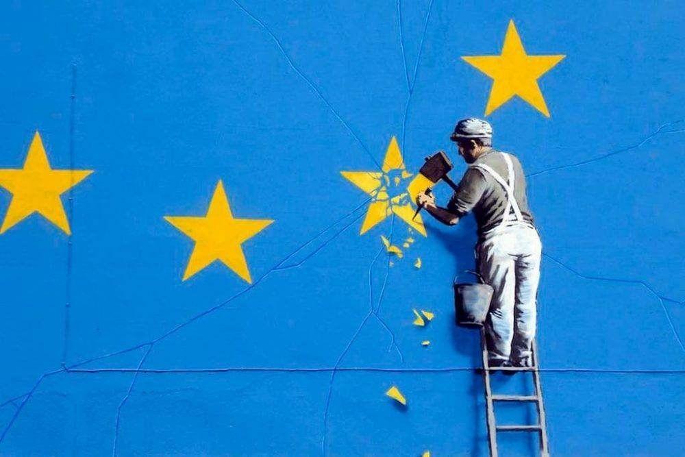 italian news brexit