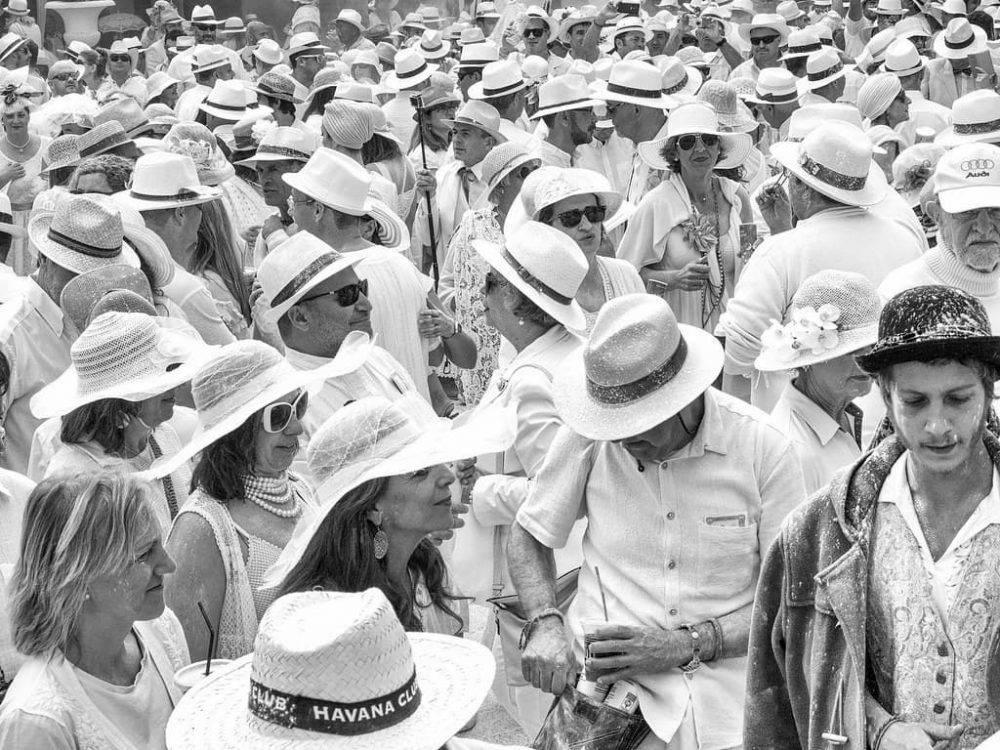 italian short story hats