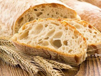 italian story bread