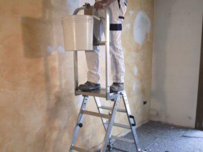 italian story ladder