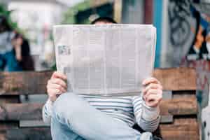 italy newspaper