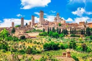 learn italian grammar online free