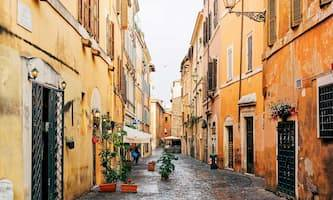 learn italian online free audio lessons