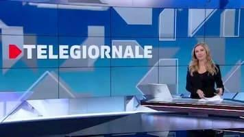 news in italian online