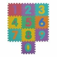 numbers in italian 1 50