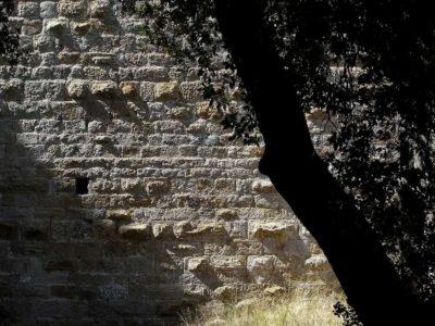 ombre muri 1