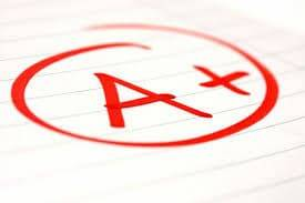 online italian grammar level test beginner