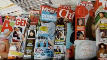 slow news in italian