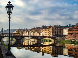 the best intensive Italian courses in Italy